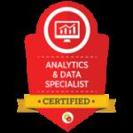 analyticsanddata