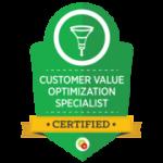 customervalueoptimization