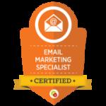 emailmarketingspecialist