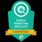 searchmarketing