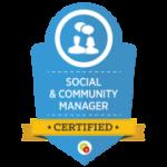 socialandcommunity
