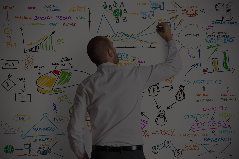 Performance-Driven Digital Marketing
